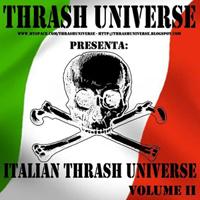thrash_universe